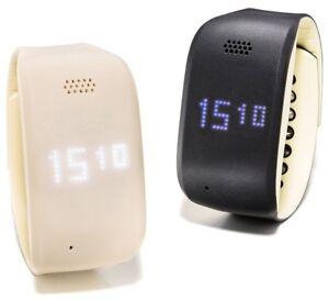 Zembro-Notrufarmband-Senioren-Smartwatch-mit-GPS-und-Notruf