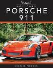 Porsche 911 by Charles Piddock (Hardback, 2016)