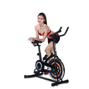 vwe exercise training bike workout bicycle indoor fitness stationary