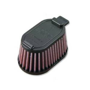 DNA-High-Performance-Air-Filter-for-Kawasaki-Zephyr-750-PN-R-K7N06-01