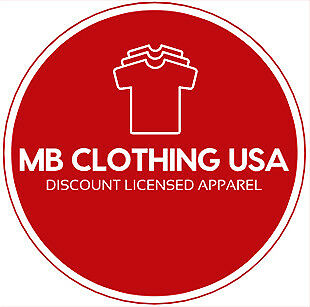 MB Clothing USA