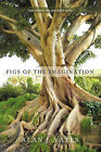Figs of the Imagination: Tales of Bairns, Wee Men, Lads and Lassies by Alan J. Yates (Paperback, 2010)
