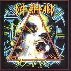 Hysteria by Def Leppard (CD, Aug-1987, Mercury)