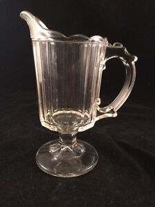 Clear-Glass-Paneled-Milk-Cream-Pitcher-a4