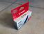 Canon-CLI-251XL-GY-6452B001-Original-Gray-Ink-Cartridge thumbnail 4