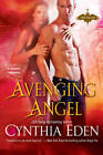 Avenging Angel by Cynthia Eden (Paperback, 2013)