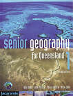 Senior Geography for Queensland: Book 1 by Lain Meyer, Bill Dodd, Phil O'Brien, Mick Law (Paperback, 2007)
