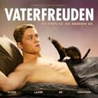 Vaterfreuden (Original Soundtrack) von Various Artists (2014)