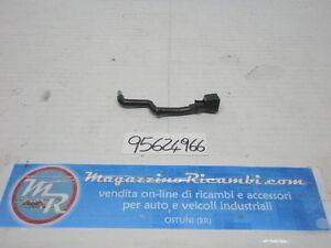 LEVA-COMANDO-RETROVISORE-RICAMBIO-ORIGINALE-CITROEN-BX-CODICE-95624966