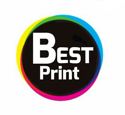 Bestprint Infosur