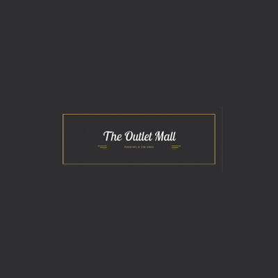 The Outlet Mall