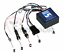 ELECTRIC-BRAKE-CONTROLLER-HAYMAN-REESE-COMPACT-REMOTE-HEAD-12V-TRAILER-05550 thumbnail 6