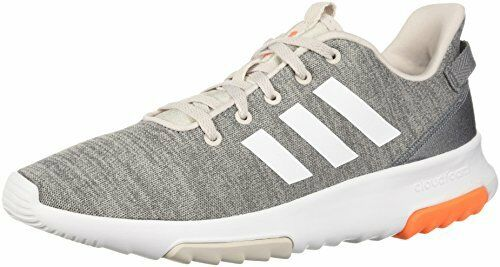Adidas DB1863 Kids CF Racer TR Running shoes- Choose SZ color.
