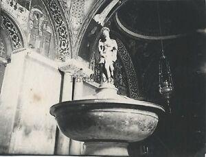 Venecia-Venecia-Venezia-Italia-Italia-Foto-Aficionado-Vintage-Aprox-1900