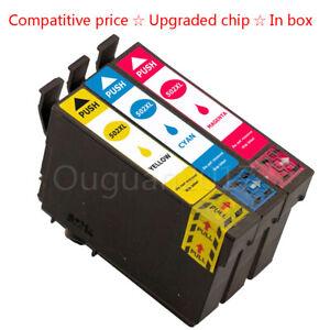 502-XL-Ink-Cartridges-with-Epson-XP-5100-XP-5105-WorkForce-WF-2860DWF-WF-2865DWF