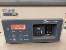 Fisher Scientific Isotemp 202 Heated Water Bath No Lid 15 462 2