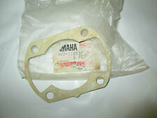 4V0-11351-00 NOS Yamaha Cylinder Base Gasket YZ60 YZ80 G195