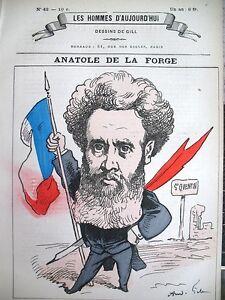 La-Forge-Pressman-Politique-Caricature-Gill-the-Men-Today-1878
