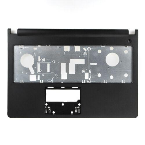 for Dell Inspiron 15 5000 5555 5558 5559 Palmrest Upper Case /& Bottom Base Cover