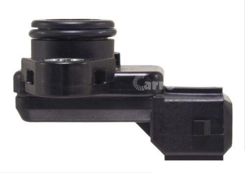 OEM 1865A052 New Manifold Pressure Sensor For Mitsubishi Lancer 2008-2011 MAP