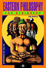 Eastern Philosophy for Beginners by Jim Powell (Paperback, 2007)