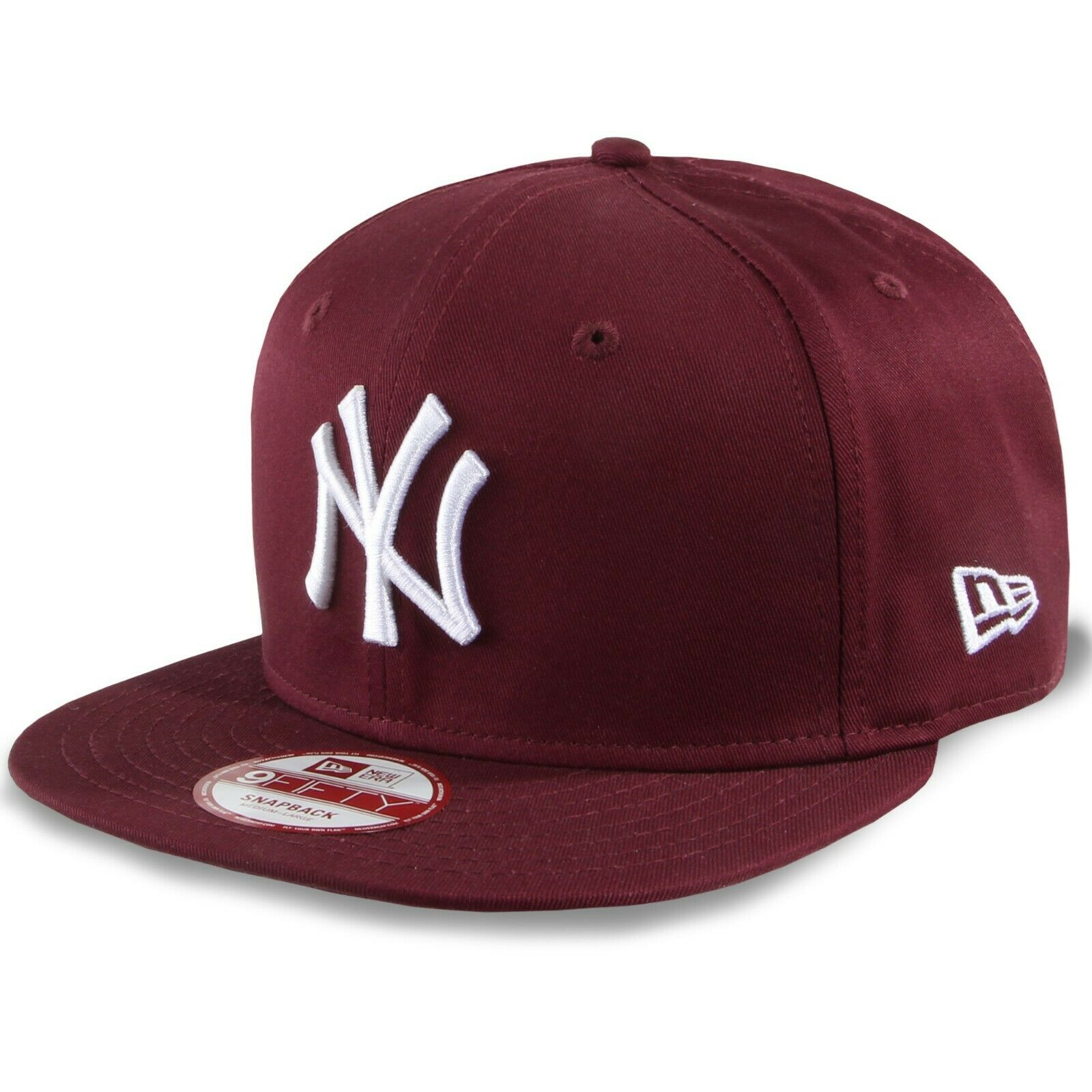 New York Yankees #K6