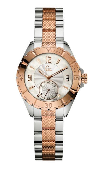 Relojes xl de mujer