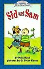 Sid and Sam by Nola Buck (Paperback, 1997)