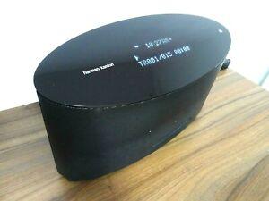 HARMAN-KARDON-MS-100-MUSIC-CENTER-RADIO-CD-DOCK-AUX-OVP-BLACK-TOP-11