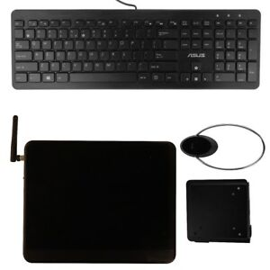 INCOMPLETE-ASUS-EB1007P-B0040-EeeBox-Desktop-Intel-Atom-D425