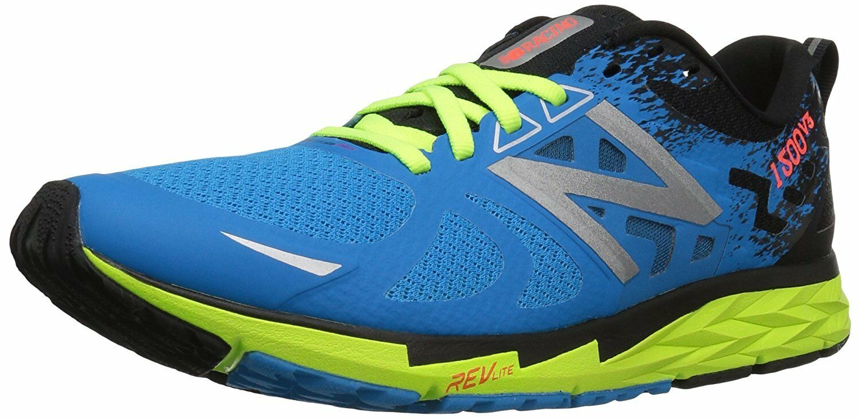 New Balance Mens M1500V3 Running shoes- Pick SZ color.