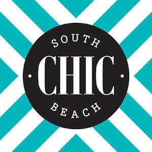 SouthBeachChic