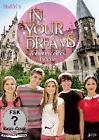 In Your Dreams - Sommer deines Lebens (2016)