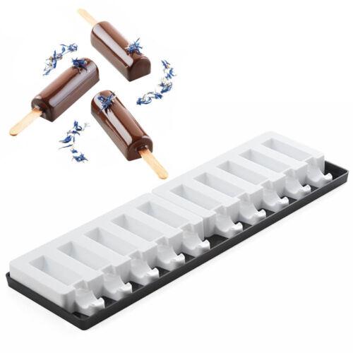 Silikomart MST03 Mini Pick Silicone Mold