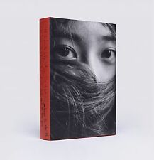 [KRYSTAL] [I DON'T WANT TO LOVE YOU] (Limited Edition) Photobook+Postcard f(x)