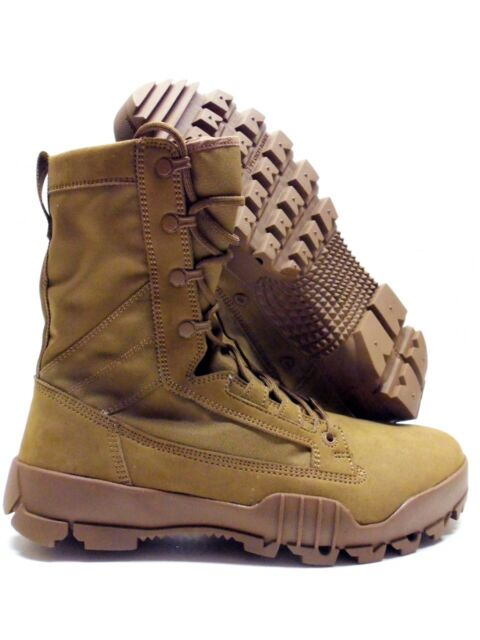 factory authentic 62d16 eb674 NIKE SFB JUNGLE 8