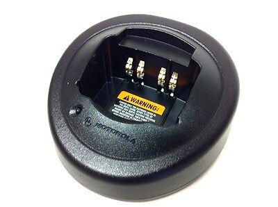 Betriebsfunkgeräte Lassen Sie Unsere Waren In Die Welt Gehen Motorola Ladegerät Für Gp320/330/340/360/380/dp3441 Und Baugleichen Geräte Handys & Kommunikation