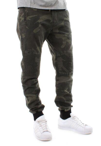 "PLUS Size Splash Cotone Rich Pantaloni Sportivi Nero o Blu scuro 16-26 31/"" GRATIS P/&P"