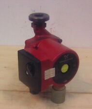 Grundfos UPS 25 - 40 180 Heizungspumpe Umwälzpumpe Pumpe  KOST - EX P13/1064