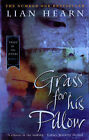 Grass for His Pillow by Lian Hearn (Paperback, 2004)