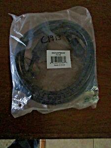 Monoprice-6ft-SVGA-Super-VGA-M-F-Monitor-Cable