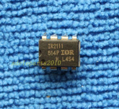 5pcs IR2111 IR2111PBF IR DIP-8 IC