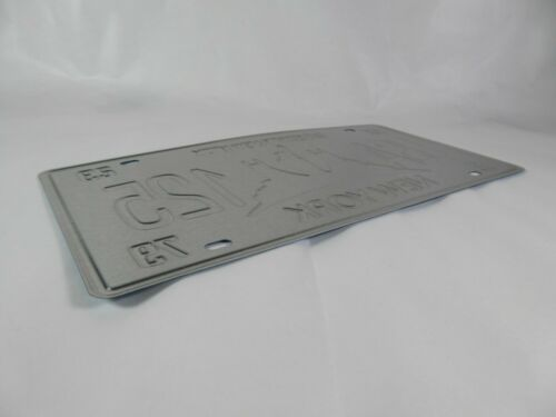 Nummernschilde USA road sign Set of 10 US License Plates replica made in metal