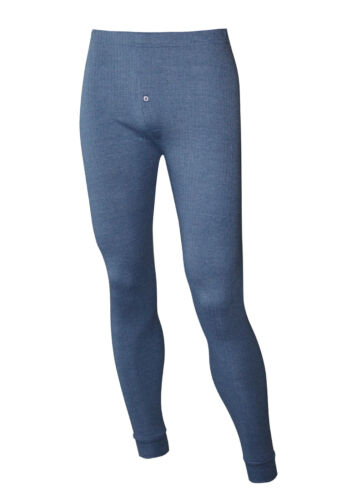 Herren Thermo Lange Unterhose Unterhemd Ski Unterwäsche Funktionswäsche Funktion