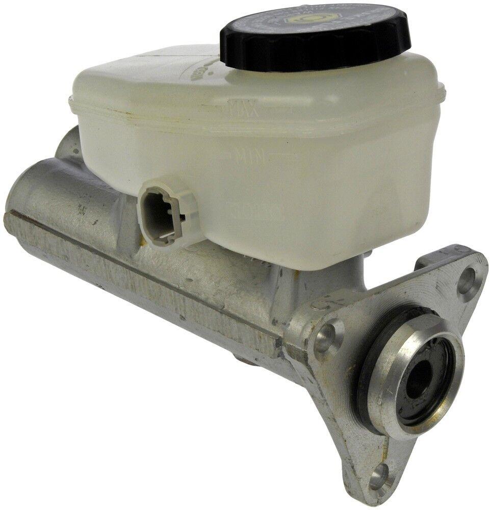 Brake Master Cylinder-First Stop Dorman M390193 fits 93-94 Lexus LS400