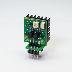 OpAmp-Discrete-Single-Staccato-OSH-S-Open-Sound-Hybrid