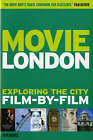 Movie London by Tony Reeves (Paperback, 2008)