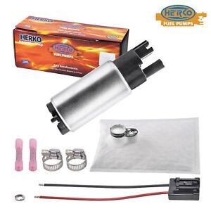 Herko Electric Fuel Pump K4082 For Nissan Xterra Frontier 1999-2004