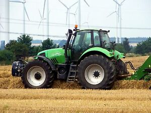 Deutz-Fahr-AgroTron-Worshop-Operators-amp-Parts-Manuals