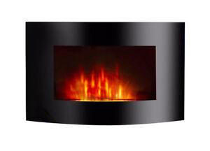 El-Fuego-Zuerich-Elektrokamin-Wohnzimmerkamin-Kaminfeuer-Dekofeuer-Dekokamin